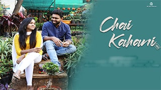 Chai Kahani Full Movie